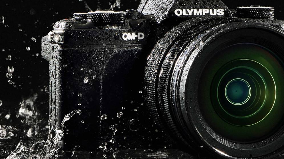 artikelbild_hands-on_olympus-omdem5mk2