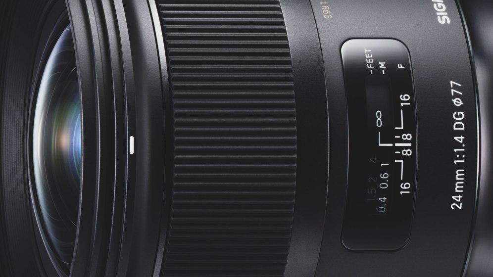 artikelbild_hands-on_sigma-24mm-f14-art