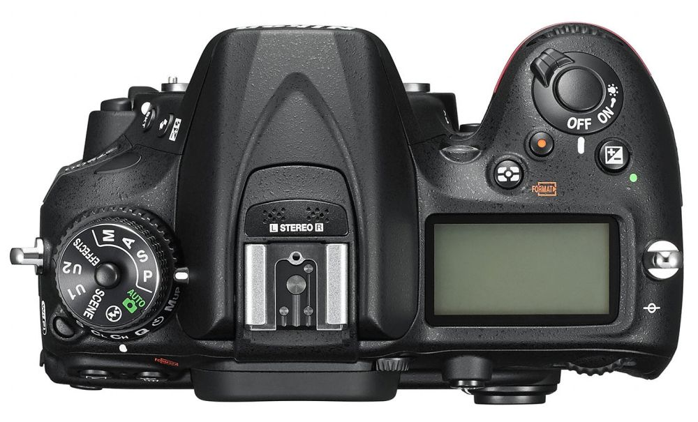 hands-on_nikon-d7200_top