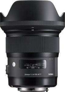 hands-on_sigma-24mm-f14-art_002