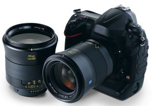 hands-on_zeiss-otus-85f14_camera