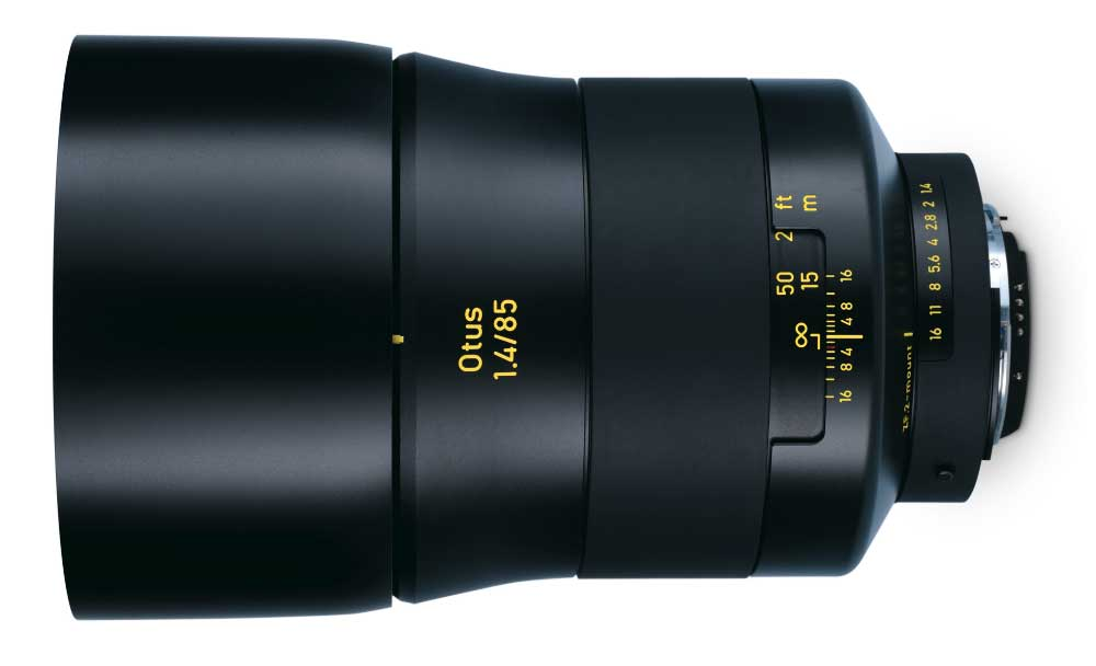 hands-on_zeiss-otus-85f14_seite