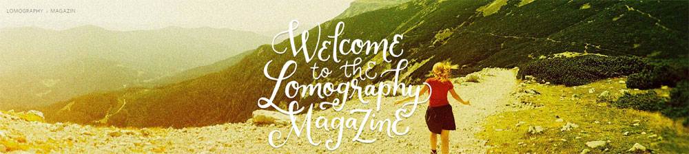 lomography-magazine-banner
