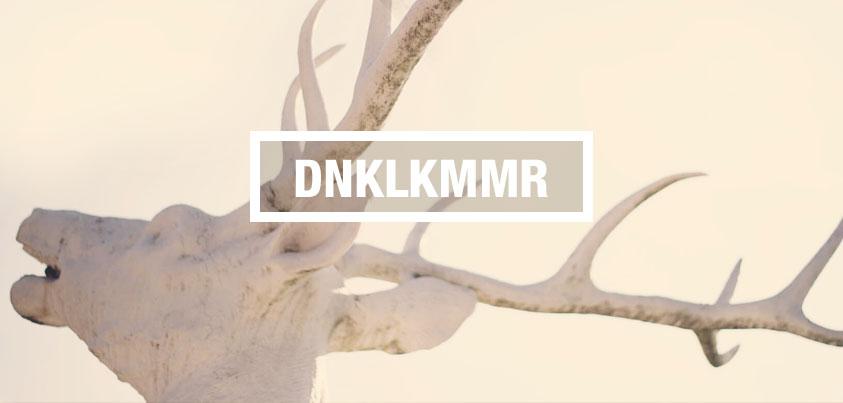 teaser_dnklkmmr