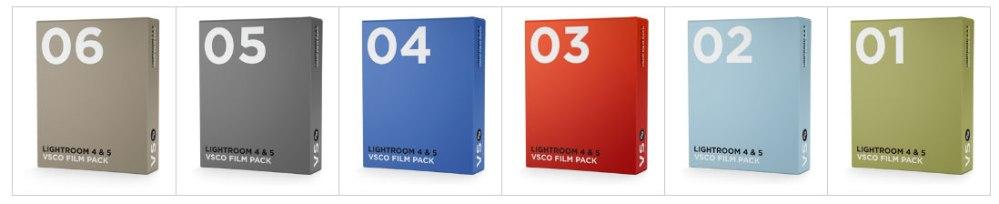 vsco_packs