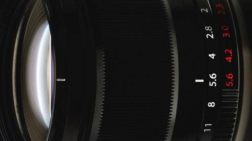 artikelbild_hands-on_fujinon-56mmf12apd