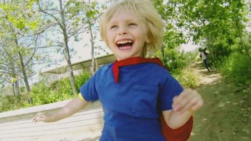 artikelbild_vdw_some-kids-are-runners