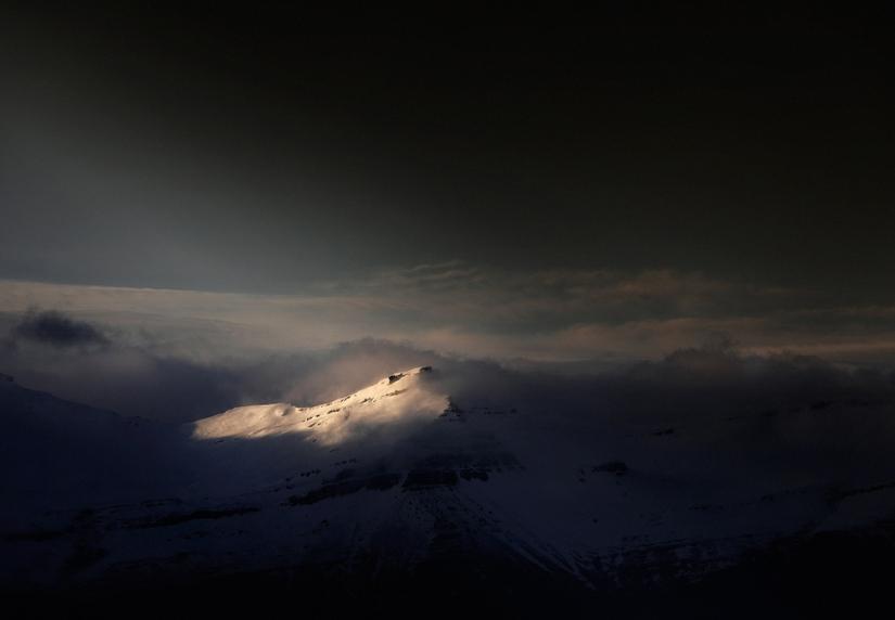 giba_andy-lee_005_light