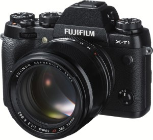 hands-on_fujinon-56mmf12apd-xt1