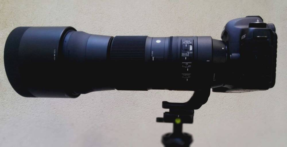 hands-on_sigma-150-600mm-c-_tripod