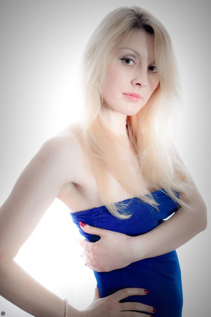 2014-online_0333_bluebird_003_online