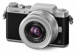 hands-on_panasonic-gf7_slant