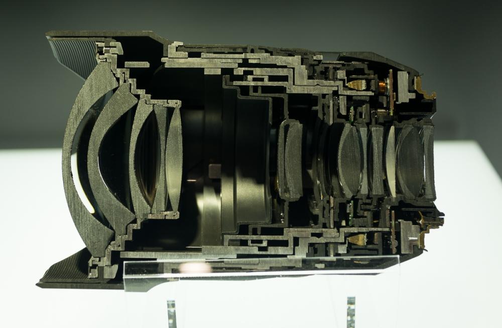 Bild: focus-numerique.com