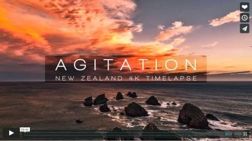 vdw_awakening-new-zealand_agitation