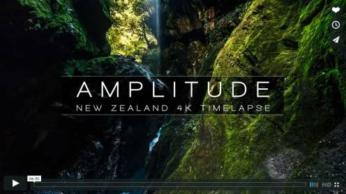vdw_awakening-new-zealand_amplitude
