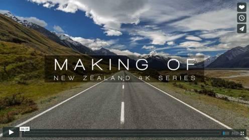 vdw_awakening-new-zealand_making-of