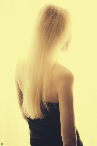 2014-online_0234_pola_001_online