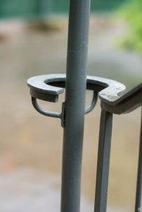 2015-online_0532_hands-on_nikkor-105f18_002