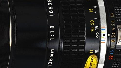 artikelbild_hands-on_nikkor-50mmf18