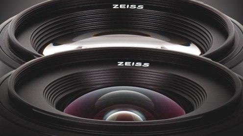 artikelbild_hands-on_zeiss-batis