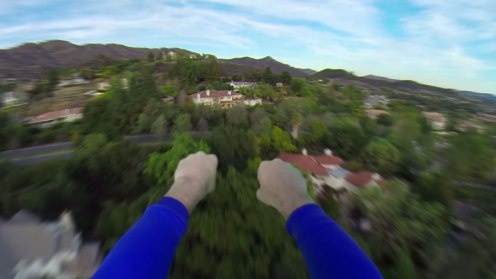 artikelbild_vdw_superman-with-a-gopro