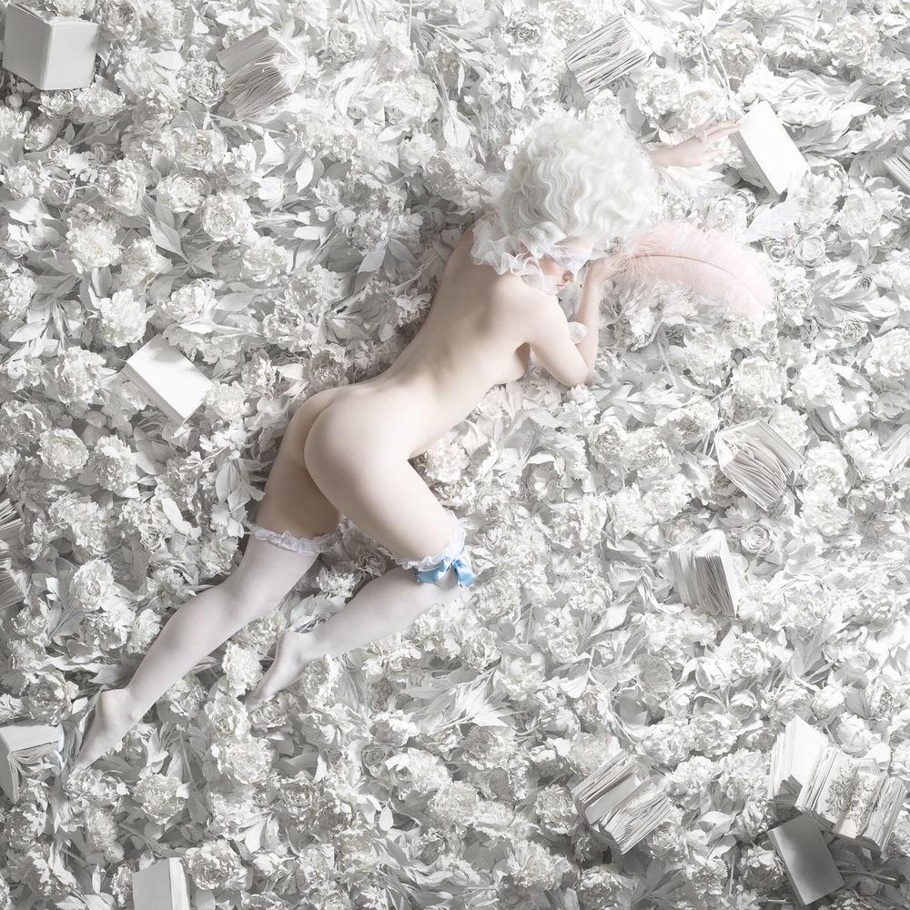 giba_alexia-sinclair_001
