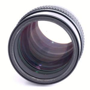 hands-on_nikkor-50mm18_front