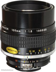 hands-on_nikkor-50mm18_standing