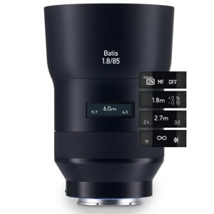 hands-on_zeiss-batis_85mm-display