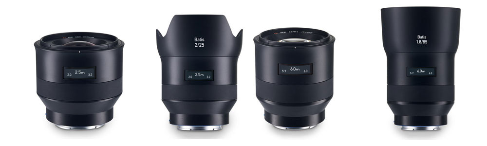 hands-on_zeiss-batis_range