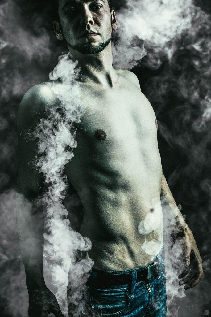 2014-online_0367_smokey_003_online