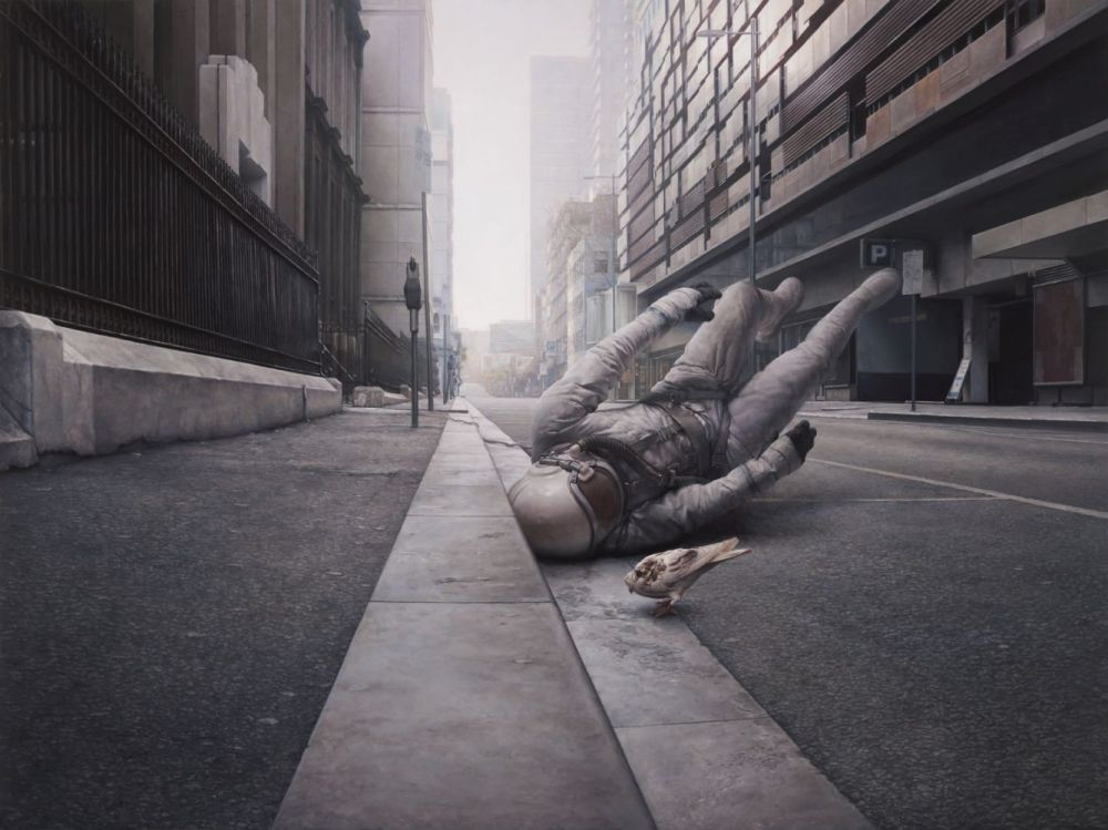 giba_jeremy-geddes_the-street-1500