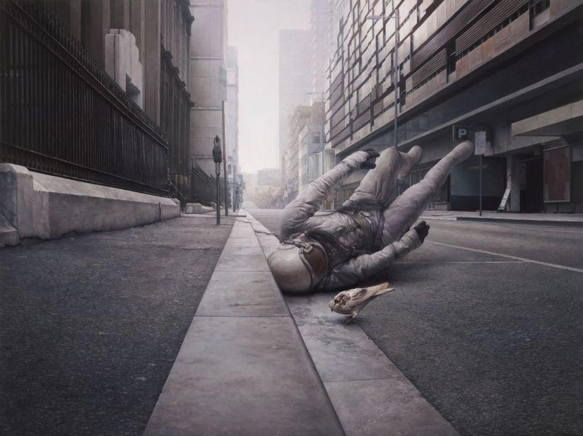 giba_jeremy-geddes_the-street-1500