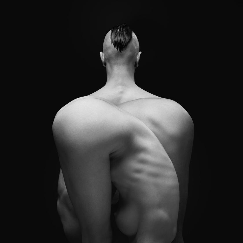 giba_olivier-valsecchi_klecksography10