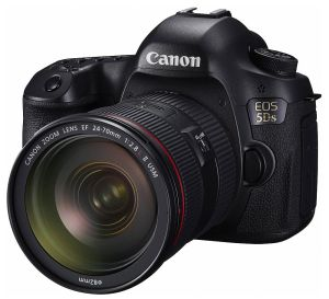 hands-on_canon-5ds_slant