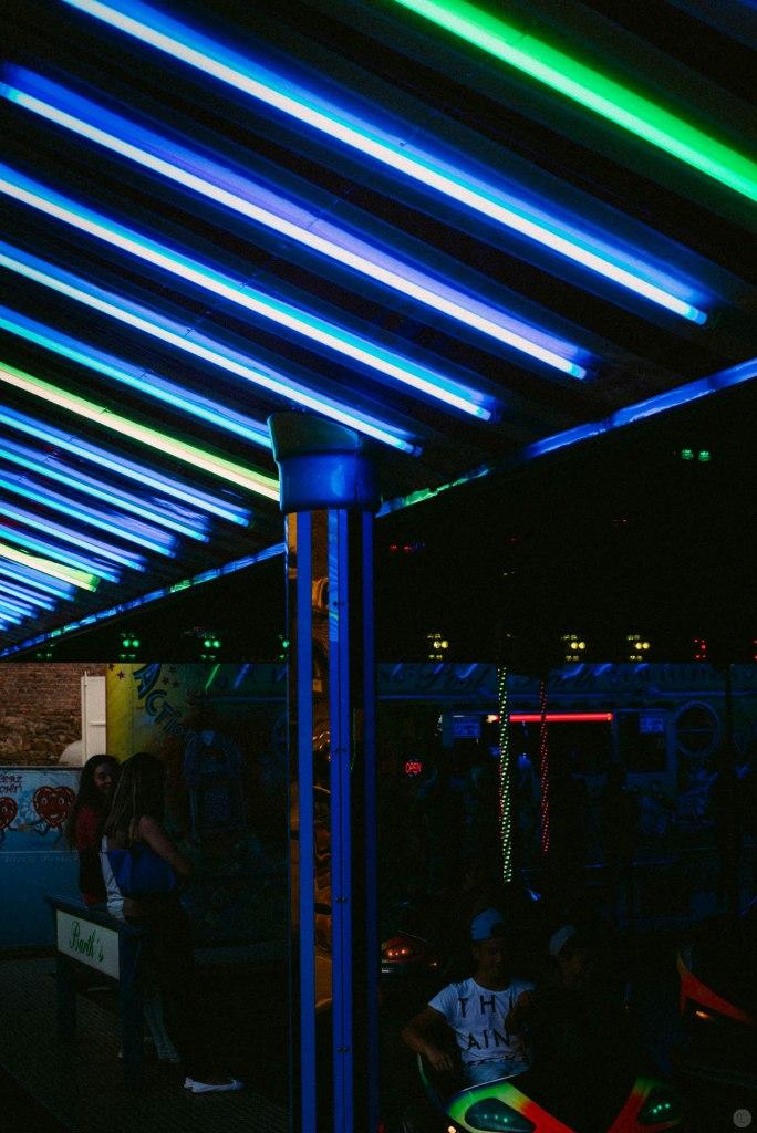2014-online_0862_electric-fun_001