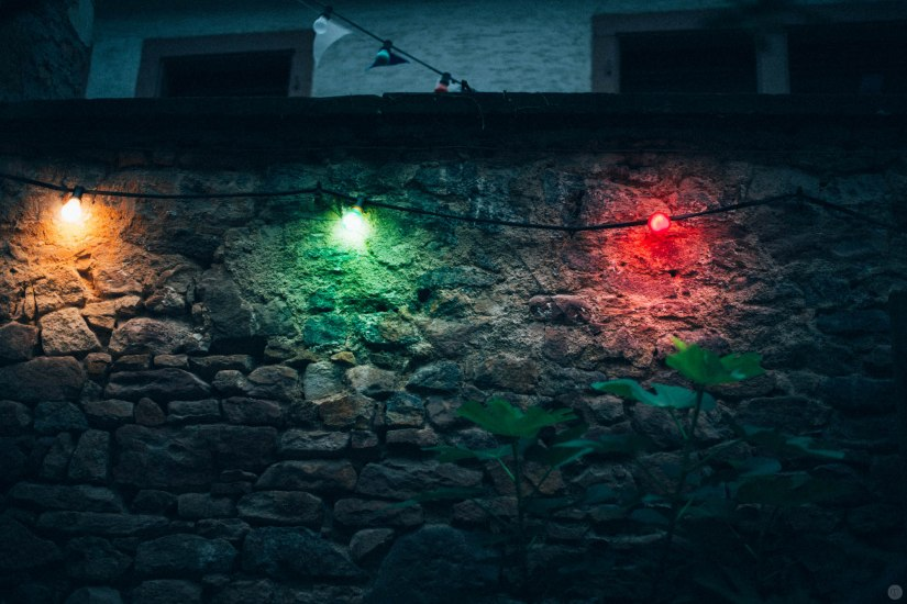 2014-online_0863_party-lights_001
