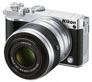 hands-on_nikon1j5_slant