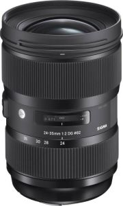 hands-on_sigma-24-35-f2_aufrecht