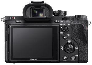 hands-on_sony-a7r2_back