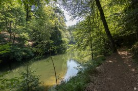 2015-online_0922_hands-on_canon-g3x_004