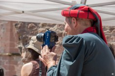 2015-online_0931_hands-on_canon-g3x_013
