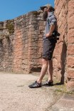2015-online_0932_hands-on_canon-g3x_014