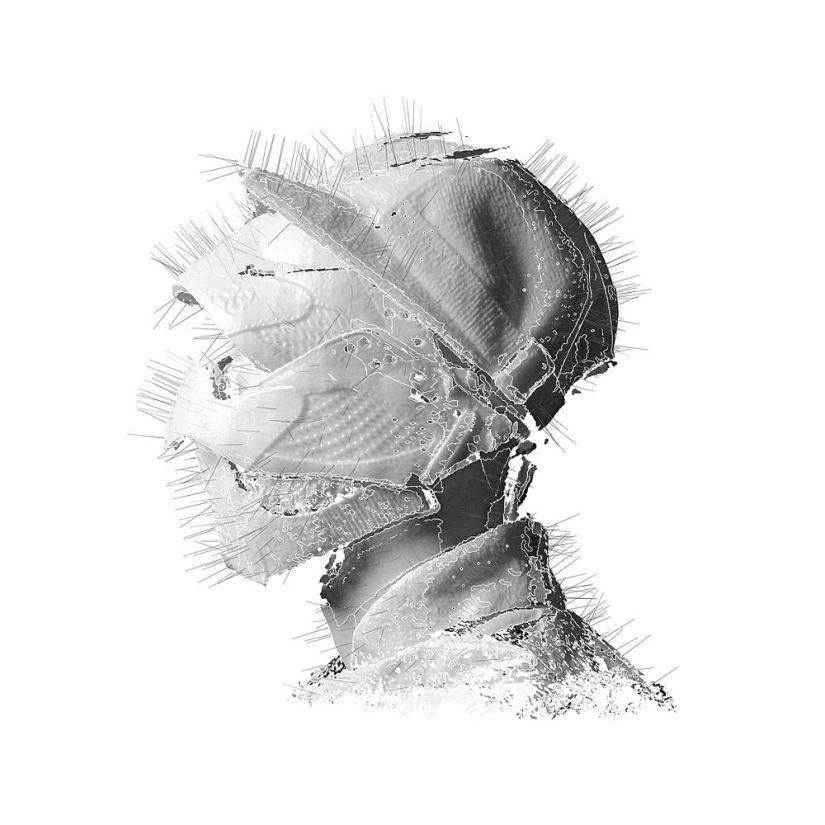 giba_daniel-sannwald_cover-woodkid