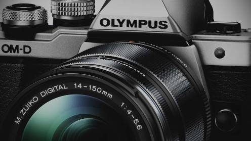 hands-on_artikelbild_olympus-omd-em10-m2