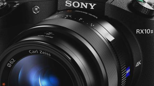 hands-on_artikelbild_sony-rx10-2