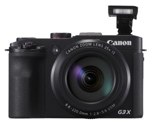 hands-on_canon-g3x_front