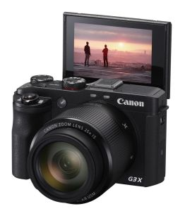 hands-on_canon-g3x_swivel