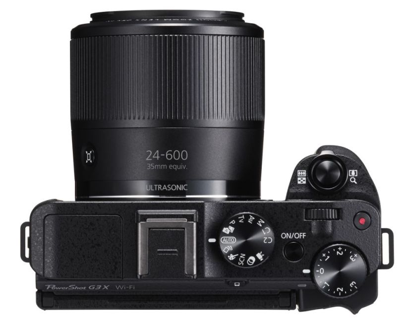 hands-on_canon-g3x_top