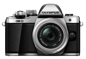 hands-on_olympus-omd-em10-m2_front